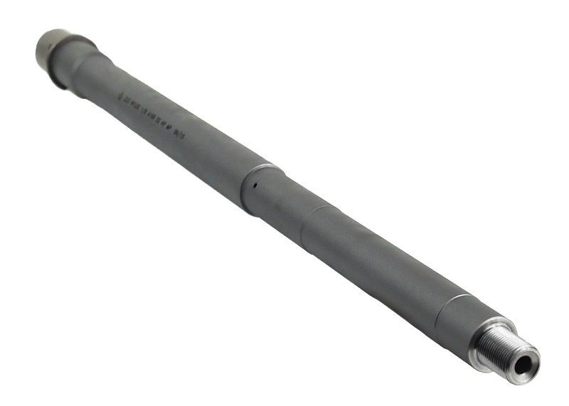 "Ballistic Advantage 16"" .223 Wylde Premium Series Barrel, SPR, Ballistic Advantage"