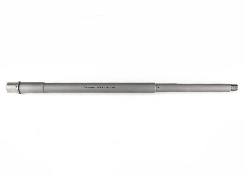 "Ballistic Advantage 20"" DMR 6.5 Grendel, Premium Series, Ballistic Advantage, 20"", DMR Rifle Length"