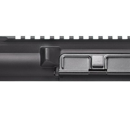 Aero AR15 Assembled Upper Receiver, No Forward Assist