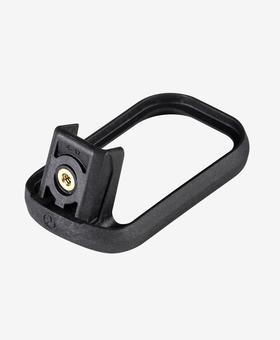 Magpul Magpul GL Enhanced Magazine Well- Glock 17 Gen 4 Blk