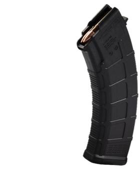 Magpul Magpul PMAG AK 5/30-rnd AK47 7.62x39