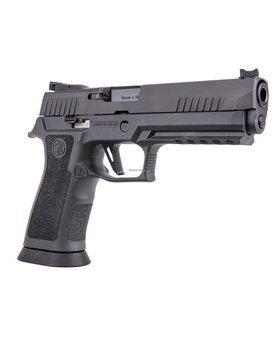 SIG USA Sig Sauer P320 X-Five Legion, 9mm