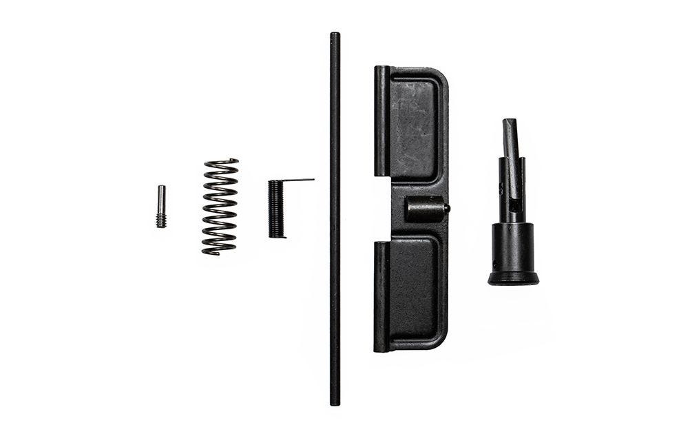 Aero AR 308 Upper Parts Kit