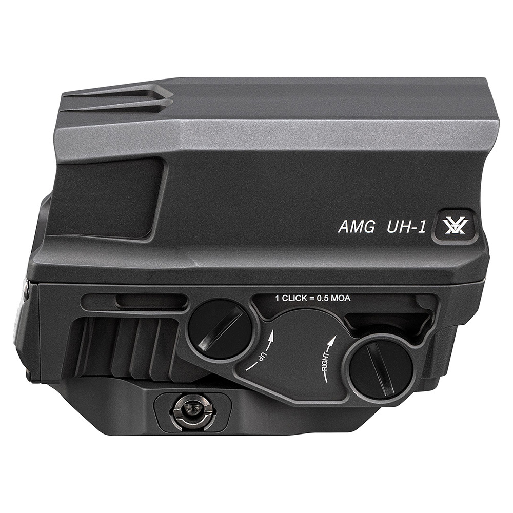 Vortex Vortex AMG-UH1 Gen 2 Holographic Sight