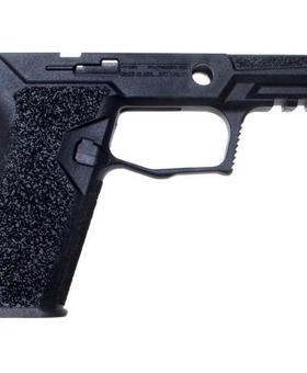 Poly80 POLYMER80 PF320 GRIP MODULE Black