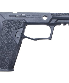 Poly80 POLYMER80 PF320 GRIP MODULE<br /> Grey