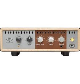 Universal Audio Universal Audio OX OX-Amp Top Box