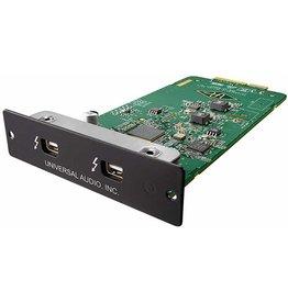 Universal Audio Universal Audio Thunderbolt 2 Option Card