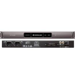 Universal Audio Universal Audio URTR-C UAD-2 Live Rack Core.