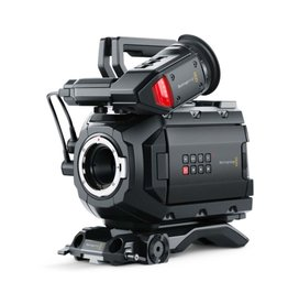 Black Magic Blackmagic URSA Mini 4.6K EF
