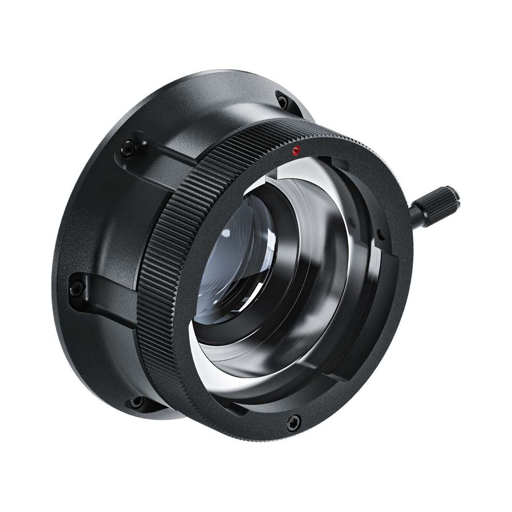Black Magic Blackmagic URSA Mini B4 Mount