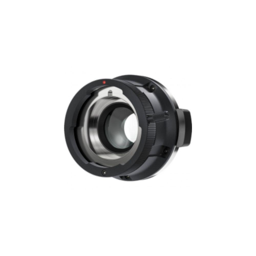 Black Magic Blackmagic URSA Mini Pro EF Mount