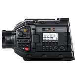 Black Magic Blackmagic URSA Broadcast