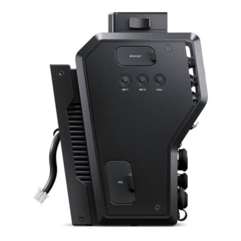 Black Magic Blackmagic Camera Fiber Converte