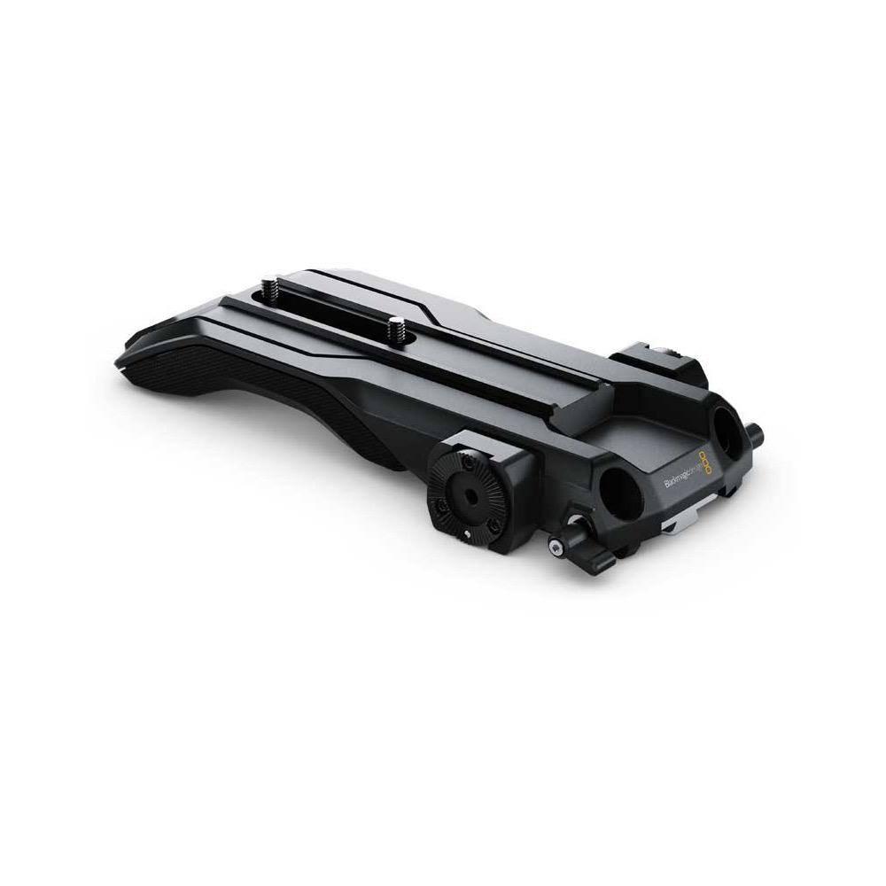 Black Magic Blackmagic URSA Mini Shoulder Kit
