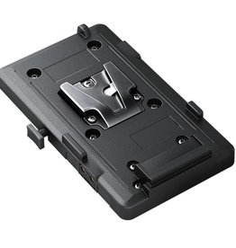 Black Magic Blackmagic URSA VLock Battery Plate