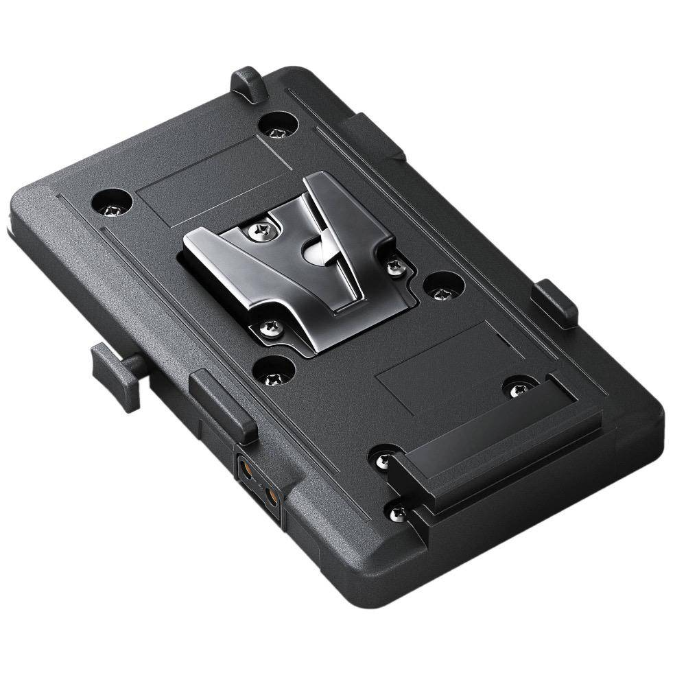 Black Magic Blackmagic URSA VLock Battery Plate