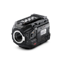 Black Magic Blackmagic URSA Mini Pro 4.6K