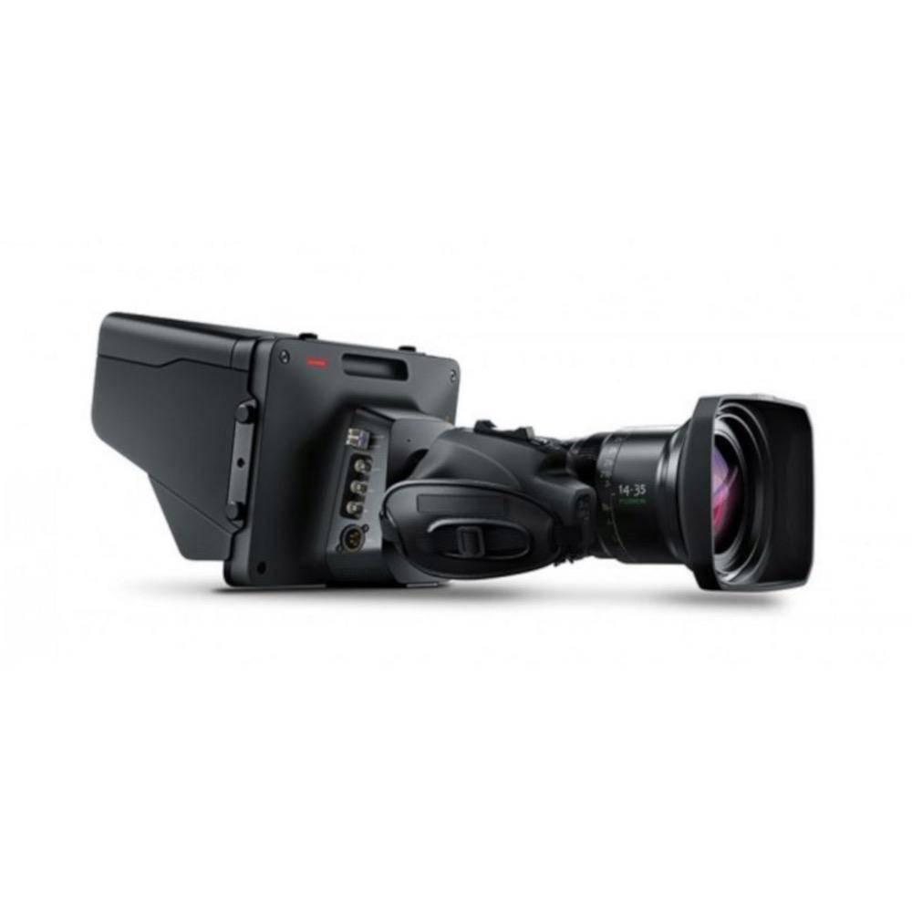 Black Magic Blackmagic Studio Camera 2 (No Battery)