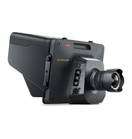 Black Magic Blackmagic Studio Camera 4K 2