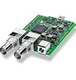 Black Magic Blackmagic 3G-SDI Shield for Arduino