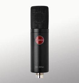 Mojave Audio Mojave Audio MA-201fet Condenser Microphone