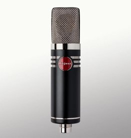 Mojave Audio MA-1000 Signature Series Diaphragm Condenser Microphone