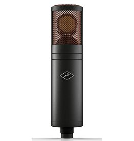 Antelope Audio Antelope Audio Edge Duo Dual-membrane condenser microphone