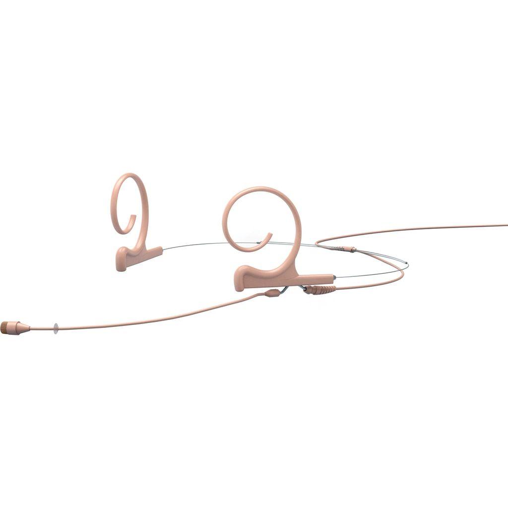 DPA DPA FIO66F34-2 d:fine™ Omnidirectional Headset