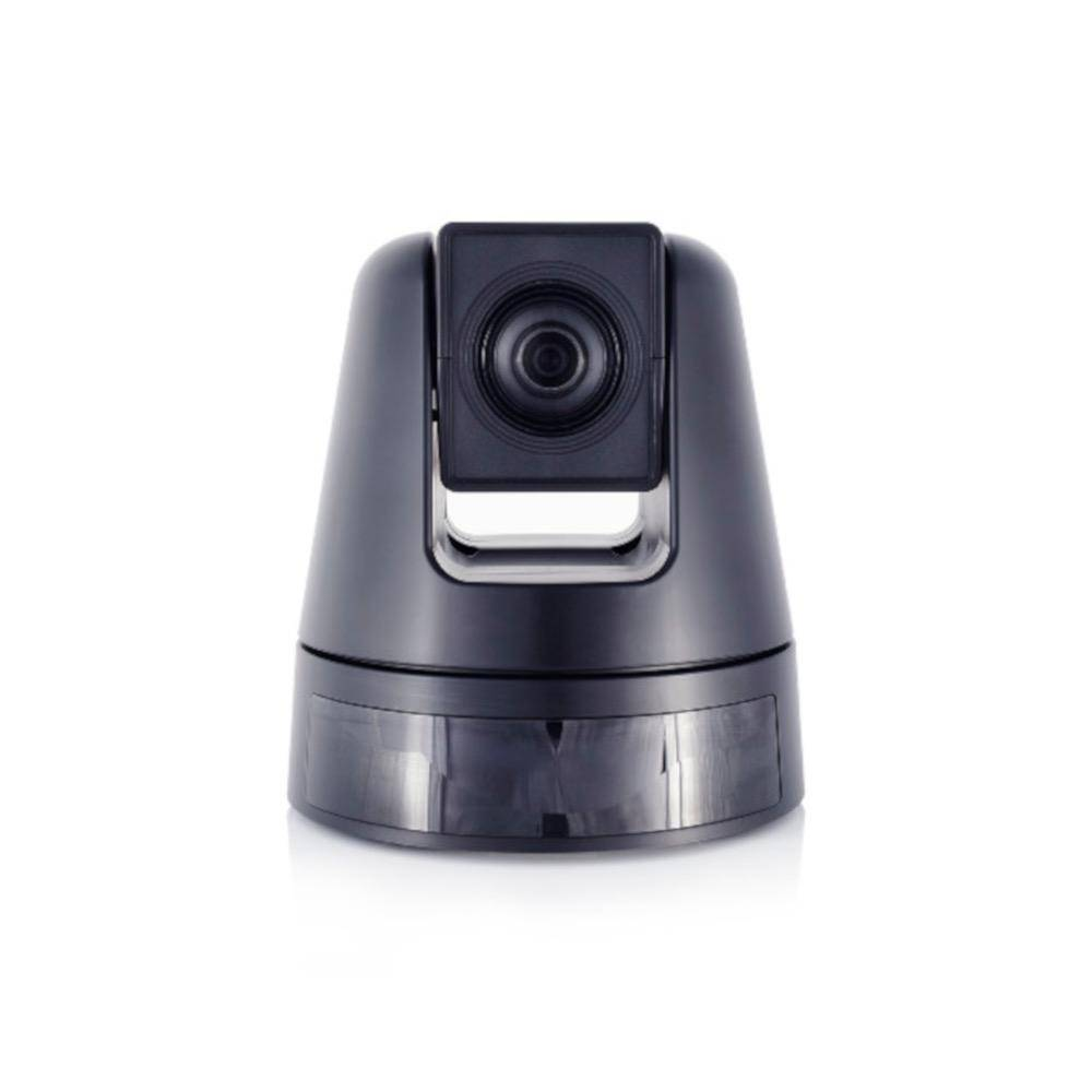 AIDA-PTZ3-X20L Broadcast/Conference HD 1080p60 PTZ Camera 20X Zoom