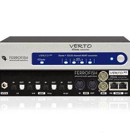 Ferrofish Verto 32