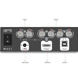 Lumantek LUM-ez-DSK DSK (USB 3 type overlay)
