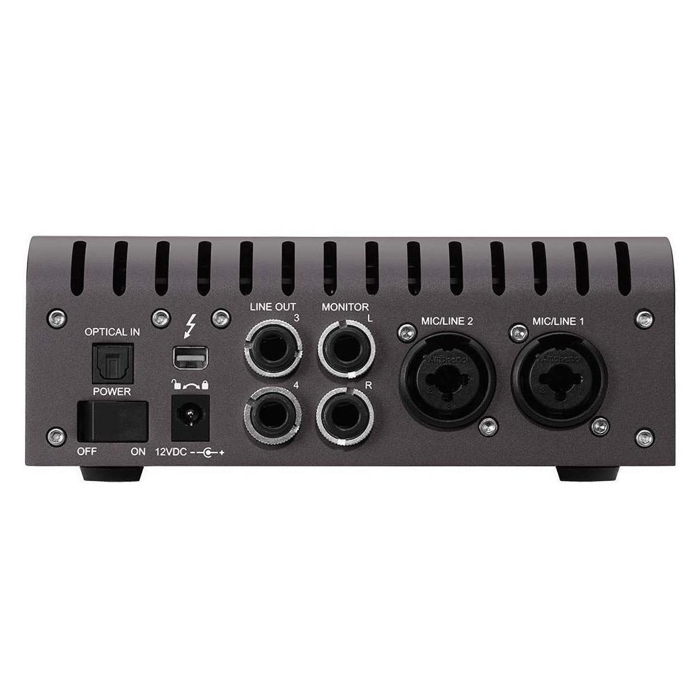 Universal Audio Universal Audio Apollo Twin MkII w/ DUO Processing