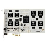 Universal Audio Universal Audio UAD-2 OCTO Ultimate 7 Plug In Bundle