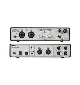 Steinberg Steinberg UR-RT2 USB 2.0 Audio Interface