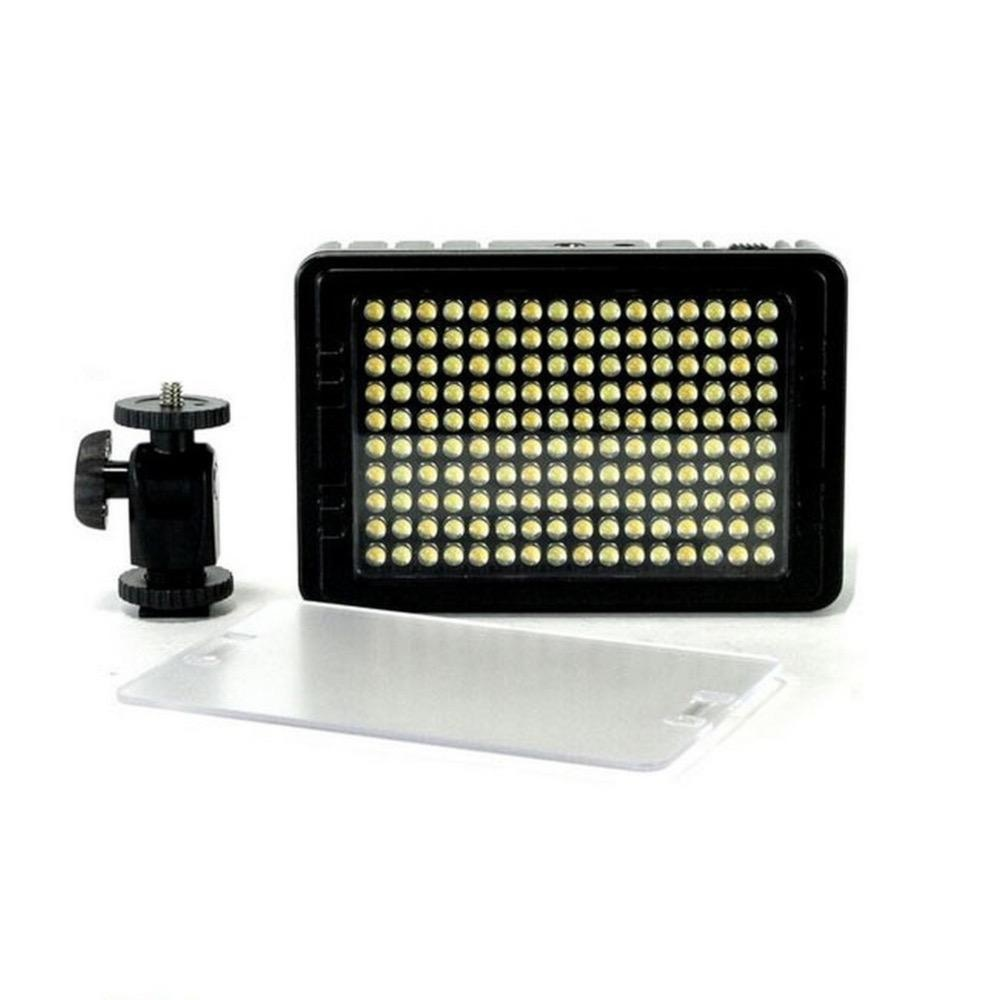 Cam Caddie LED PHOTO / VIDEO LIGHT