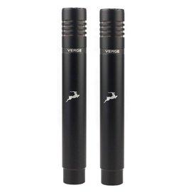 Antelope Audio Verge Modeling Microphone by Antelope Audio - 2 pack