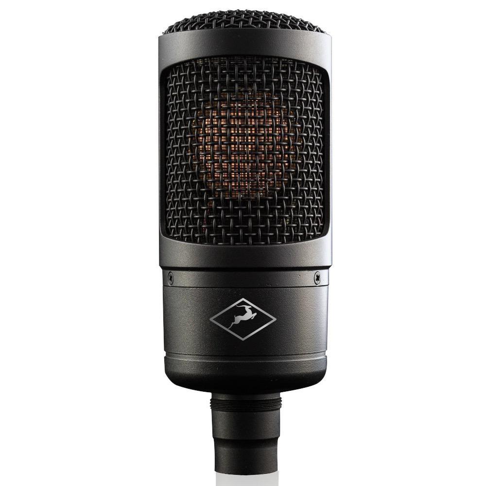 Antelope Audio Antelope Audio Edge Solo Modeling Mic