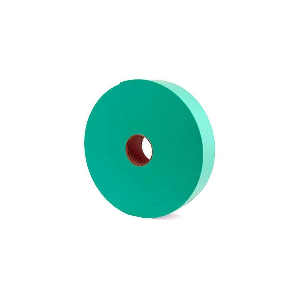 "Green Glue Green Glue NPG-2 Privacy Joist Isolation Tape, 2-1/4"" x 100' Roll"