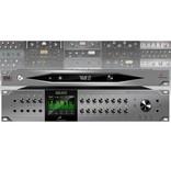 Antelope Audio Antelope Audio Goliath + 10MX Bundle