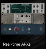 Antelope Audio Antelope Audio Orion Studio, rev. 2017 + AFX2DAW