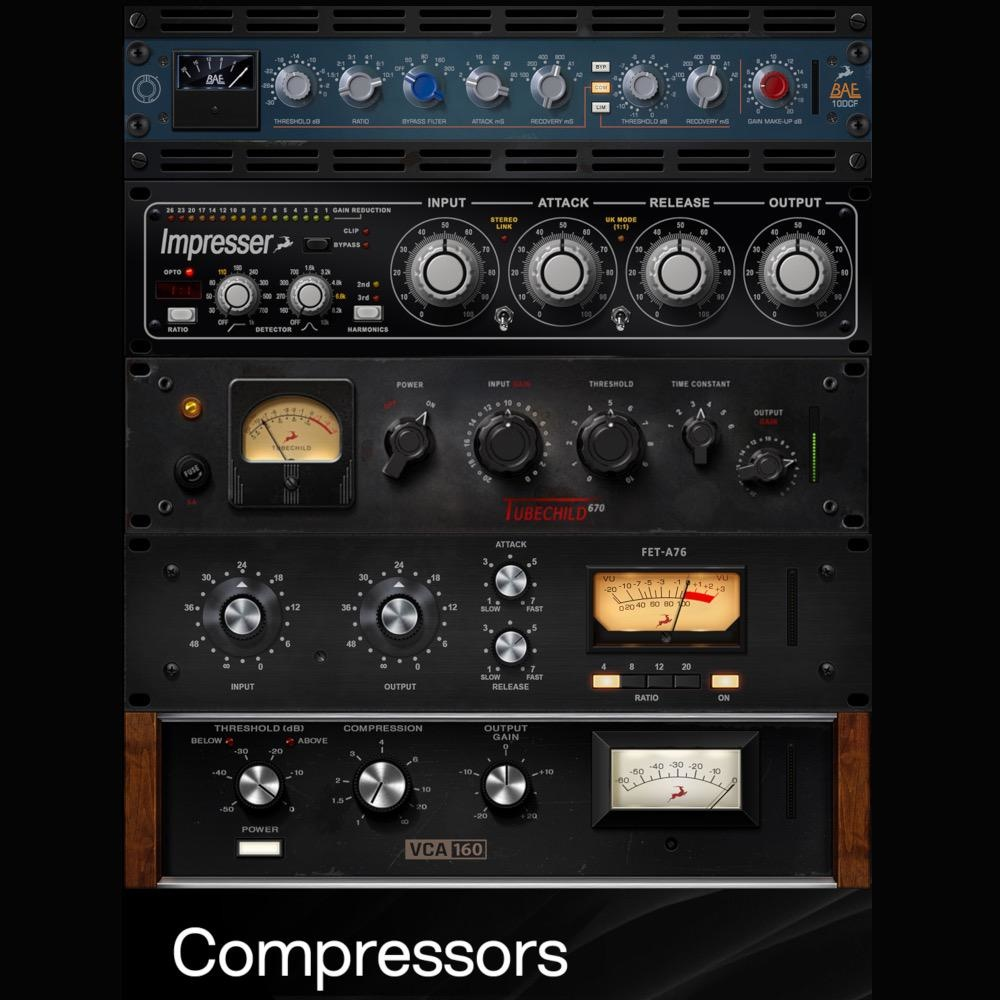 Antelope Audio Antelope Audio Orion 32+ | Gen3 ThunderboltTM and USB 64-channel AD/DA Converter