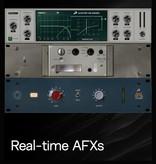 Antelope Audio Antelope Audio Zen Tour + AFX2DAW