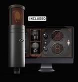 Antelope Audio Antelope Audio Goliath HD | Gen 3 38x38 Professional HDX/TB 2 & USB 3 & ADAT/MADI/AES