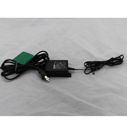 Shure Shure JSS-PS21US 12 VDC, 400 mA power supply