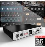 Antelope Audio Antelope Audio Discrete 4 Synergy Core