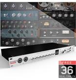 Antelope Audio Antelope Audio Discrete 8 Synergy Core