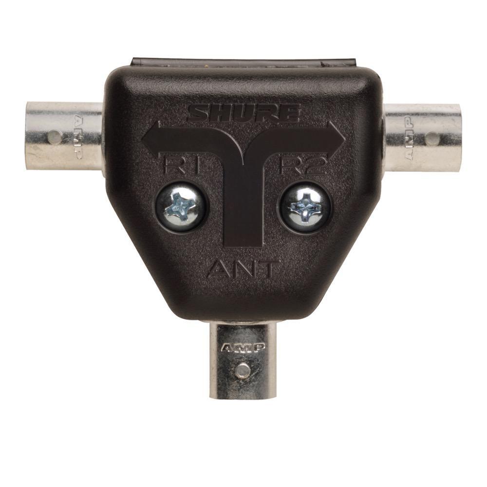 Shure Shure UA221 Passive Antenna Splitter/Combiner