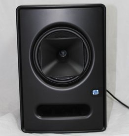 "Presonus Presonus Sceptre S6   6.5"" Coaxial Near Field Studio Monitor with DSP Processing"