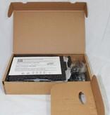 Kramer Kramer VM-80VN 1:8 composite or 1:4 s-Video